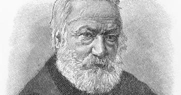 """Виктор Гюго: биография и творчество. """"Собор Парижской Богоматери"""" и другие произведения Гюго"""