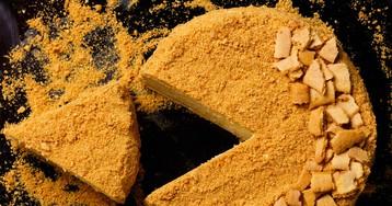 Рецепт торта «Медовик». Как приготовить классический торт «Медовик»? Торт «Медовик» — рецепт пошагово