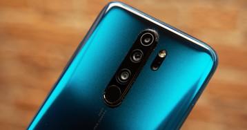 Десять самых популярных смартфонов первой половины года по версии «Яндекс.Маркета»