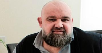 Проценко рассказал о возможности второй волны коронавируса в России