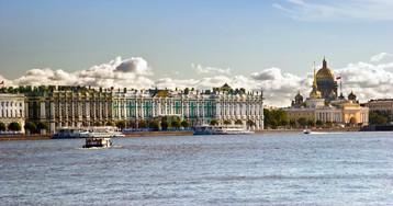 Что посмотреть в Санкт-Петербурге: достопримечательности и музеи. Невский проспект