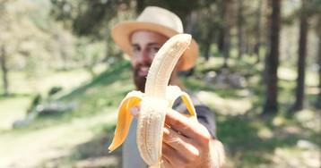 7 научно обоснованных причин есть бананы каждый день
