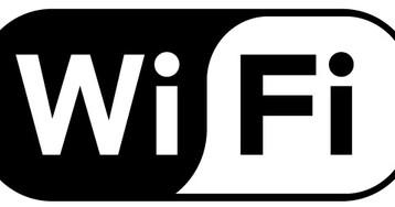 Памятка «Улучшение качества связи Wi-Fi»