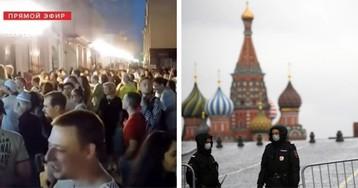 Повторный карантин в России: почему его могут вернуть и как это будет