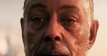 Ubisoft подтвердила «утечки» и слухи о Far Cry 6