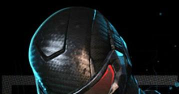 Дата премьеры Crysis Remastered на Switch не изменилась