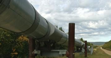 Белоруссия нашла альтернативу российской нефти: поставки сократились в два раза