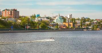 Что посмотреть в Воронеже: памятники, архитектура, достопримечательности, музеи. Где гулять в Воронеже?