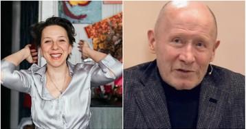 Бесправная: жену Проскурина выселили из квартиры сразу после его смерти