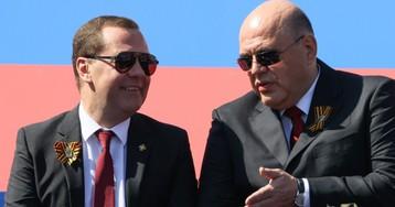Без денег, кадров и технологий. Что не так с планом развития экономики РФ