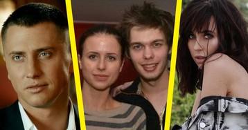 Мирослава Карпович - новая женщина Прилучного? Горячие фото и инстаграм