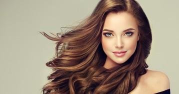 Как сделать волосы гуще? Густые волосы в домашних условиях. Жидкие волосы: что делать?