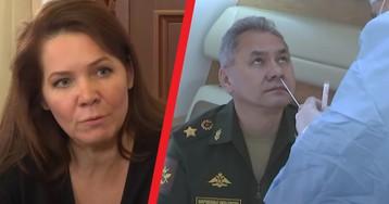 Бесплатный тест на коронавирус в Москве: где и как сдать с 16 июля