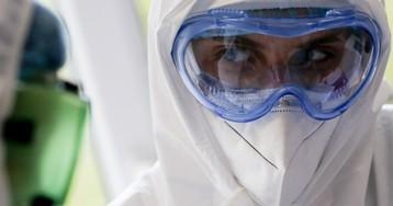 Дурные знаки: что не так с победой над коронавирусом в России
