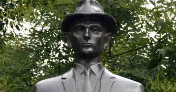 """Франц Кафка: биография, литература, особенности творчества. """"Превращение"""" и другие произведения Кафки"""