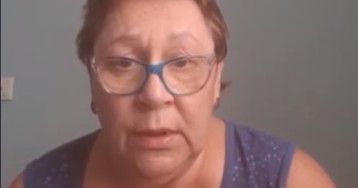 Депутат из Норильска обвинила местную медицину в смepти сына от COVID