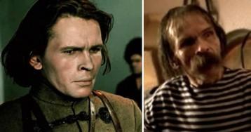 «Мильон!». Что стало с дедом с двустволкой из фильма «Брат»?