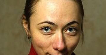 СМИ узнали о подработках жены Ефремова после его ареста