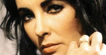 Элизабет Тейлор: биография, актерская карьера, личная жизнь. Фильмы с Элизабет Тейлор