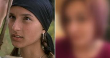 Какой стала чеченская снайперша Маша из фильма «Блокпост» спустя 22 года