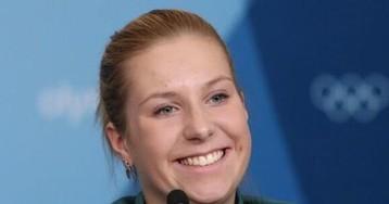 Чемпионка мира по фигурному катанию трагически погибла в Москве
