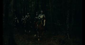 6 фильмов о Средневековье