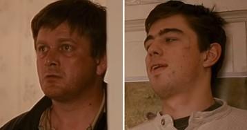 Как сейчас выглядит Павел Евграфович из фильма «Брат»