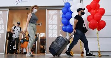 Кешбэк от Мишустина: как вернуть от 5 до 15 тысяч за отпуск в России