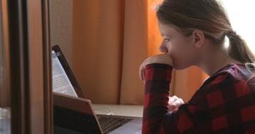 В России могут вырасти цены на домашний интернет и телевидение