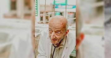 "В Египте умер ""доктор бедноты"" Мухаммад Машали"