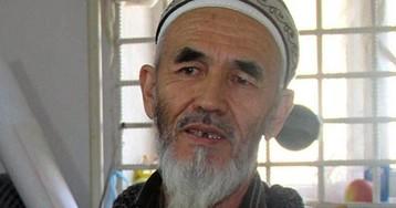 Азимжана Аскарава похоронят в Узбекистане