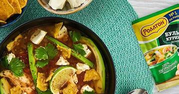 Паста, суп и запеканка: 3 рецепта с лапшой из далеких стран