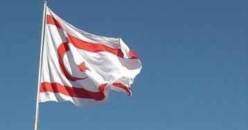 Турки-киприоты определились с датой президентских выборов