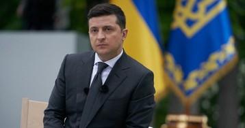 Президент Украины хочет сделать государственными праздниками Ураза-Байрам и Курбан-Байрам