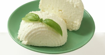 Как приготовить сыр в домашних условиях? Как приготовить творожный сыр?