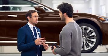 Два российских дилерских центра стали победителями премии Lexus Kiwami Awards 2020