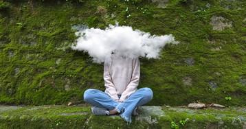Как справиться с выгоранием: 6 советов психолога