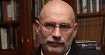 Писатель Борис Акунин прокомментировал протесты в Белоруссии
