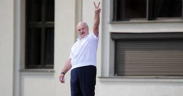 Кандидат в президенты Белоруссии объяснил, чем Путин может помочь белорусам