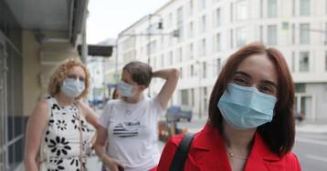 Эксперты развенчали мифы о средствах индивидуальной защиты: так ли нужна маска