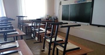"""Родители объявили """"бойкот школе"""" 1 сентября"""