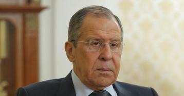 Россия заявила, что лидеры белорусской оппозиции хотят крови