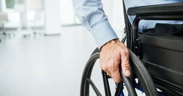 Болезни, которые входят в список инвалидности в России: список и классификация