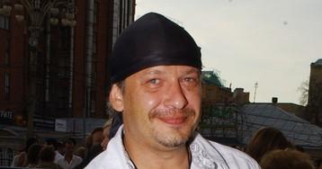 Психолог Марьянова раскрыла новые факты, касающиеся его смерти