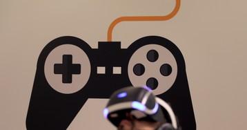 В американском магазине нашли намек на цены PS5 и Xbox Series X