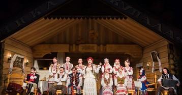 Из минского Купаловского театра уволены 58 человек
