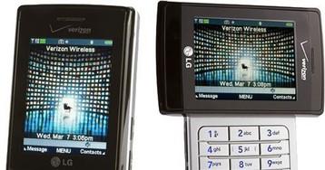 T-образный смартфон LG Wing показался в видео