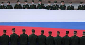 Школы, долги и лекарства. Что изменится в России с сентября