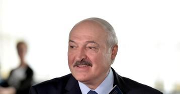 Ректор МГУ: петиция о лишении Лукашенко звания профессора - глупость