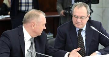 Глава СПЧ призвал считать цензурой блокировку российских YouTube-каналов